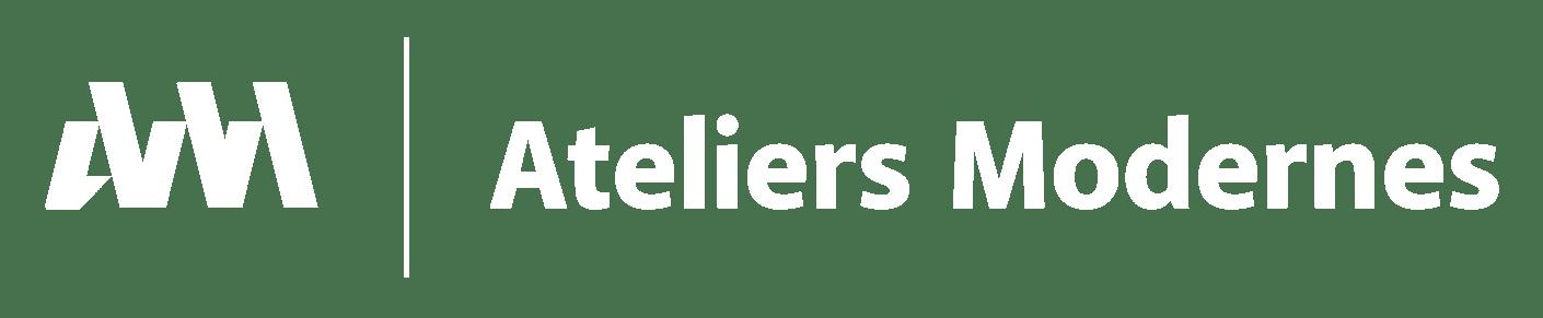 Ateliers-Modernes, Stratégies de Communication et Marketing numérique